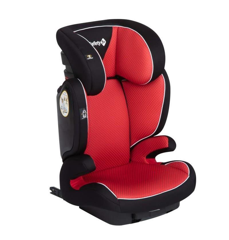 Safety 1st Seggiolino Auto...