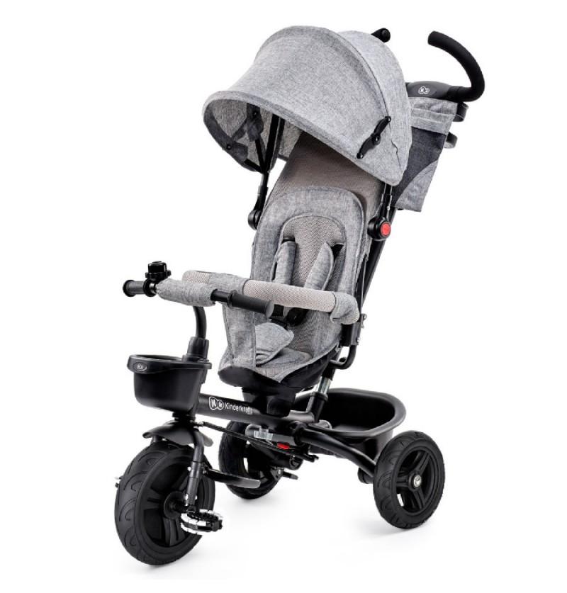 Kinderkraft Triciclo...