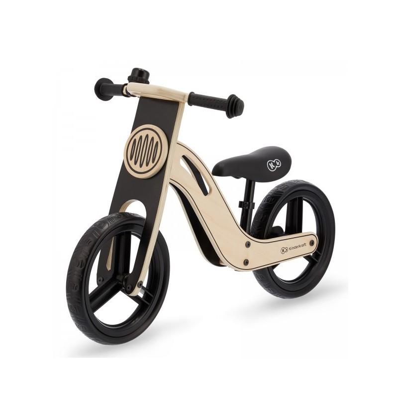 Kinderkraft Bicicletta...