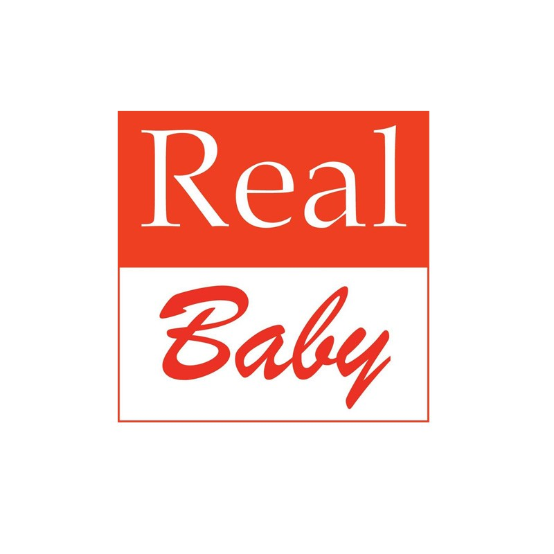 Real Baby